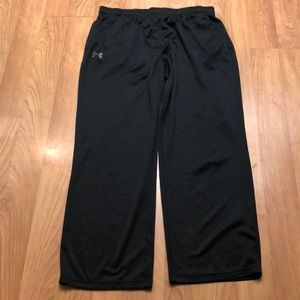 Under Armour Athletic Pants